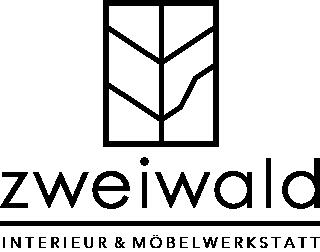 Zweiwald