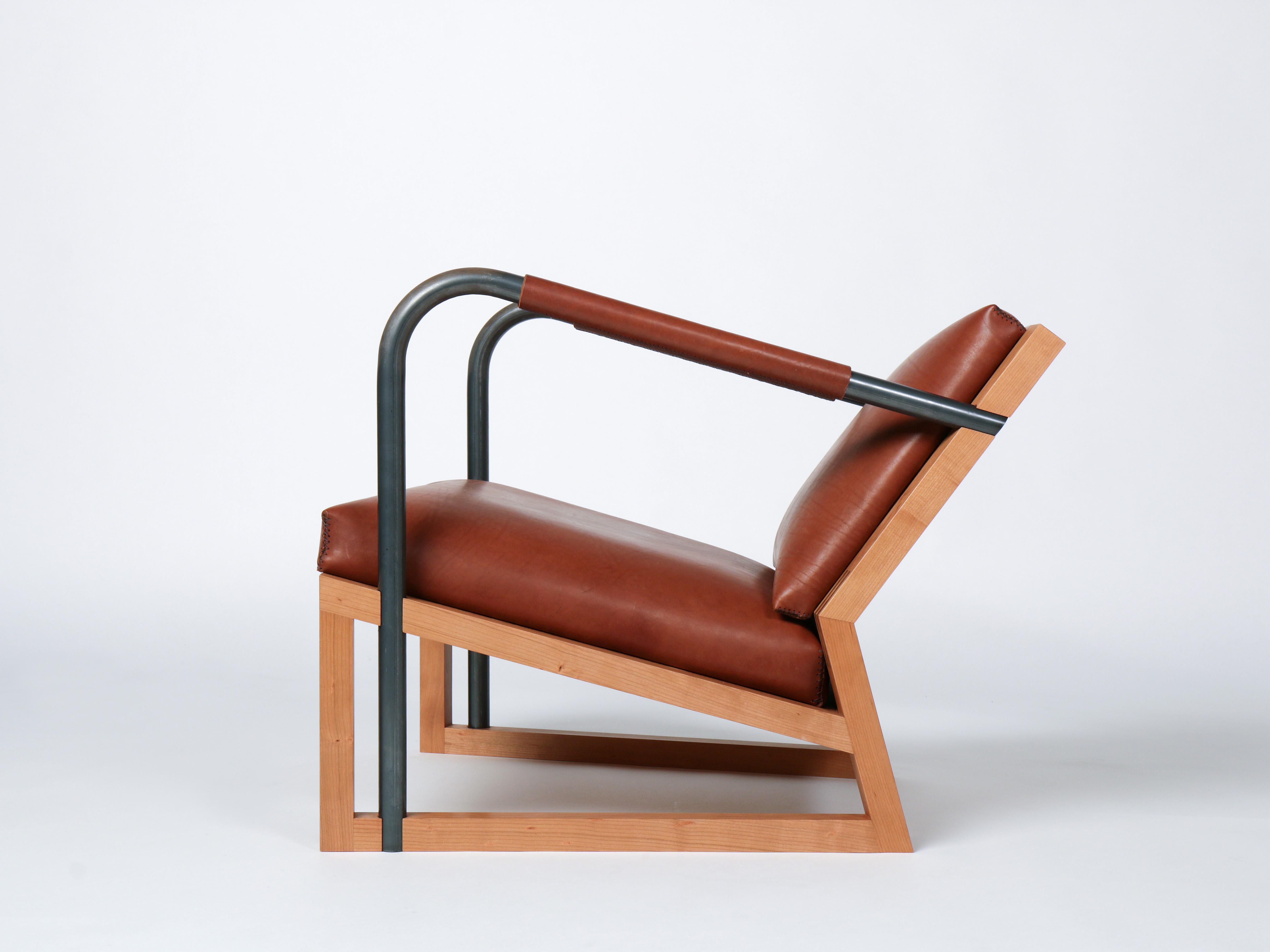 Möbelbau Berlin